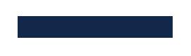 ScreenBeam Japan Partner Portal